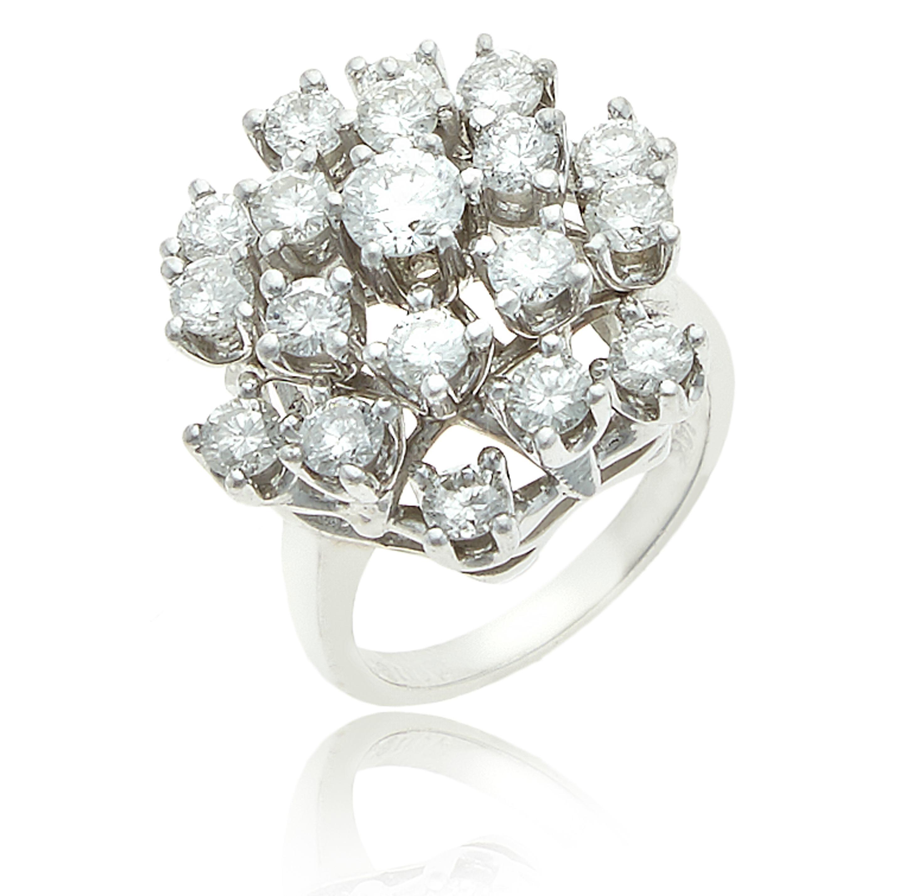 ctw product diamond elite ring exotic fashion jewelers