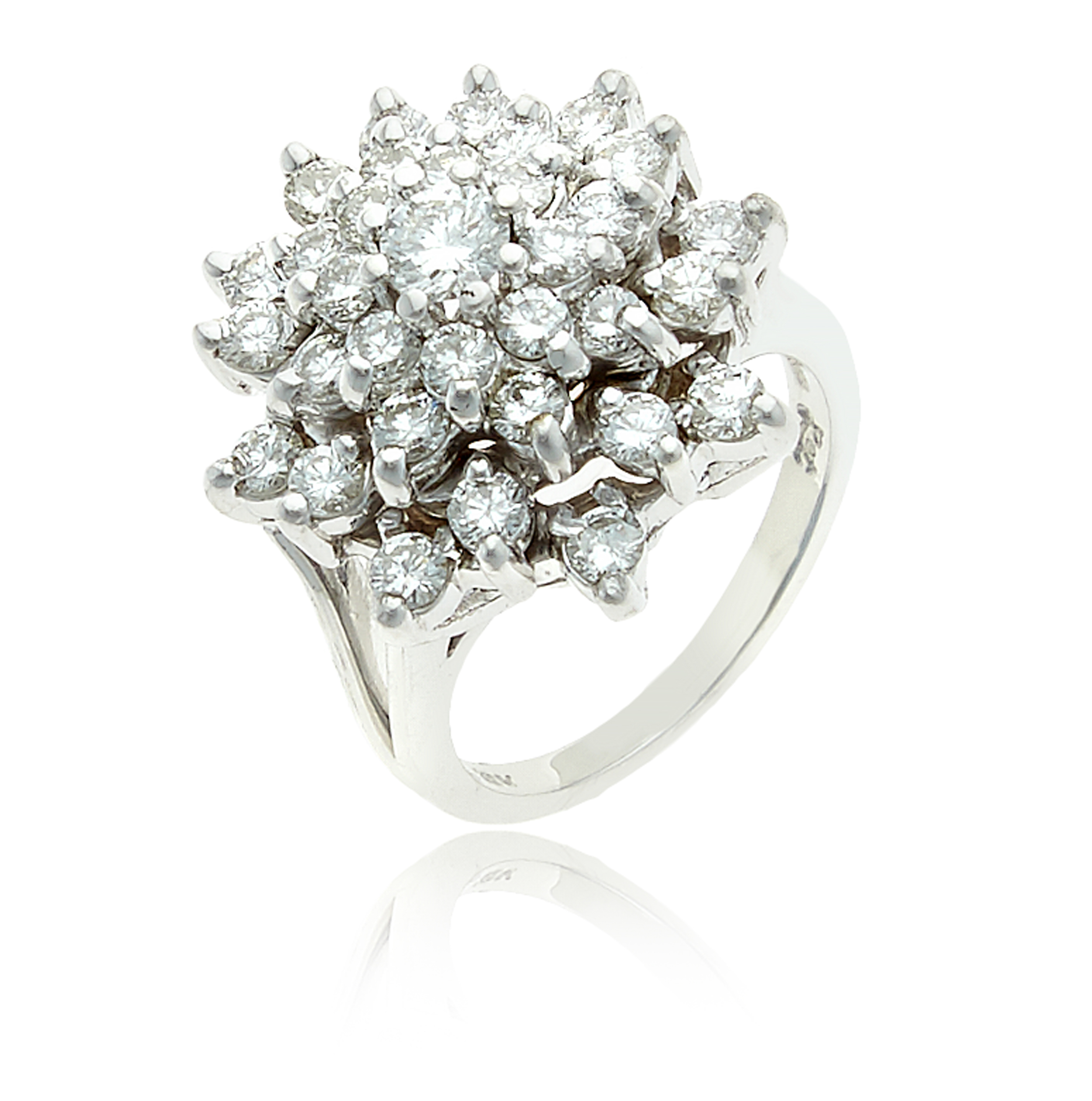 fashion product jewelers ctw elite exotic ring diamond