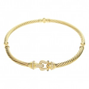gold-necklace-2