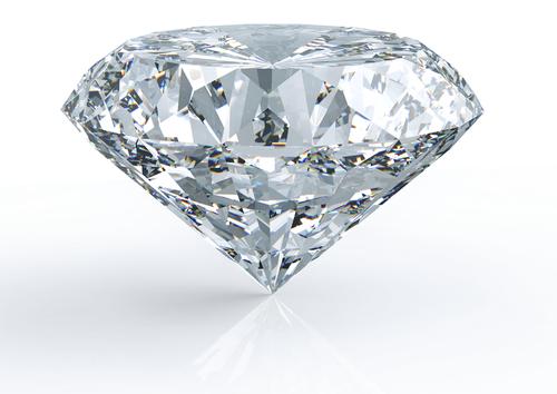 diamond-cut-clarity-carat-color-elite-jewlers